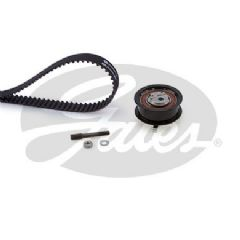 Timing Belt Kit 1.9D AGD